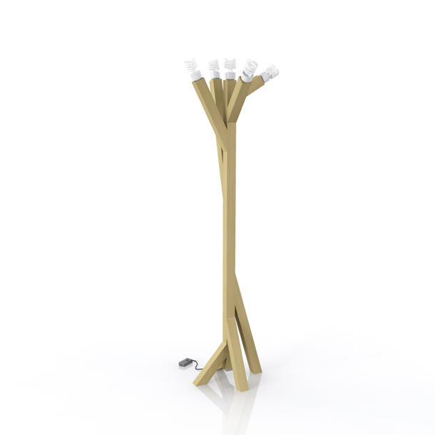 04-20110128-LAMPA RENDERI 02