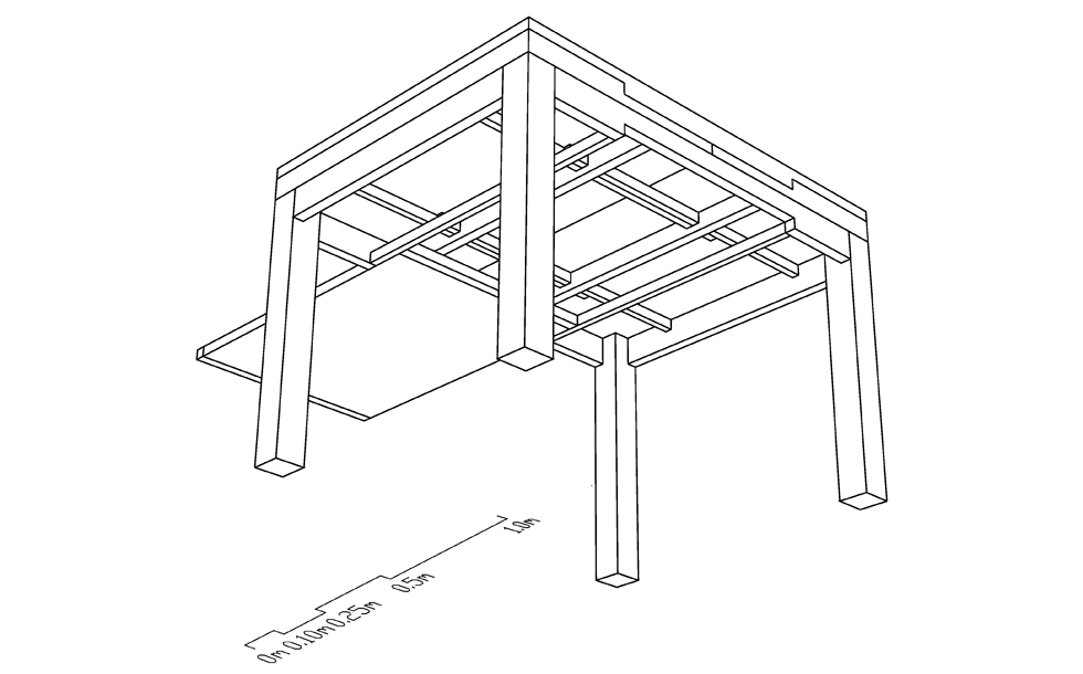07-20110127-Perskeptive stola 04