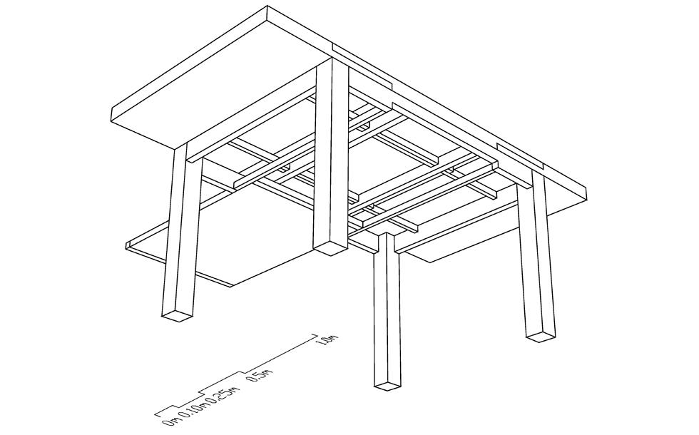 08-20110127-Perskeptive stola 05