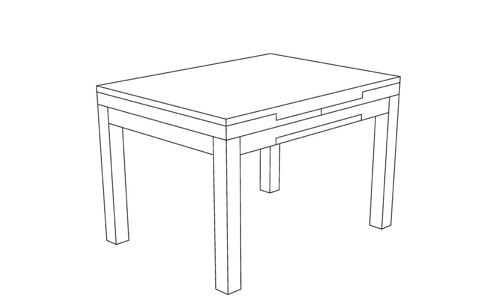 09-20110127-Perskeptive stola 01
