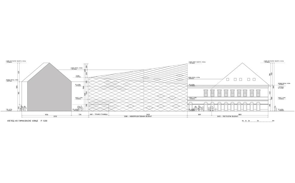 D:ARCHITECTUM 03�1-Projekti-Aktuelno-MUF20111114-KONKURS-Dogr