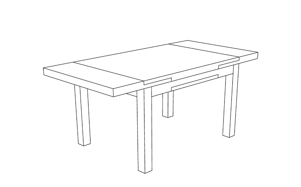 10-20110127-Perskeptive stola 02