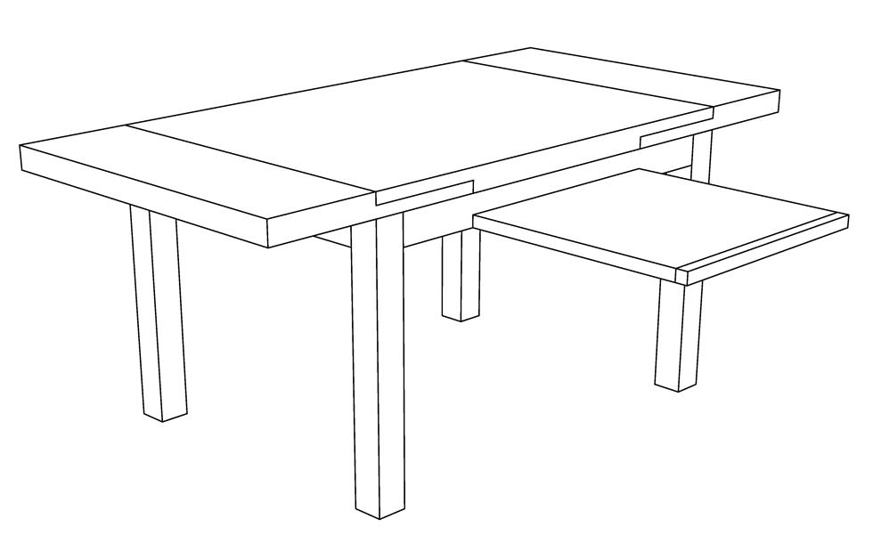 11-20110127-Perskeptive stola 03