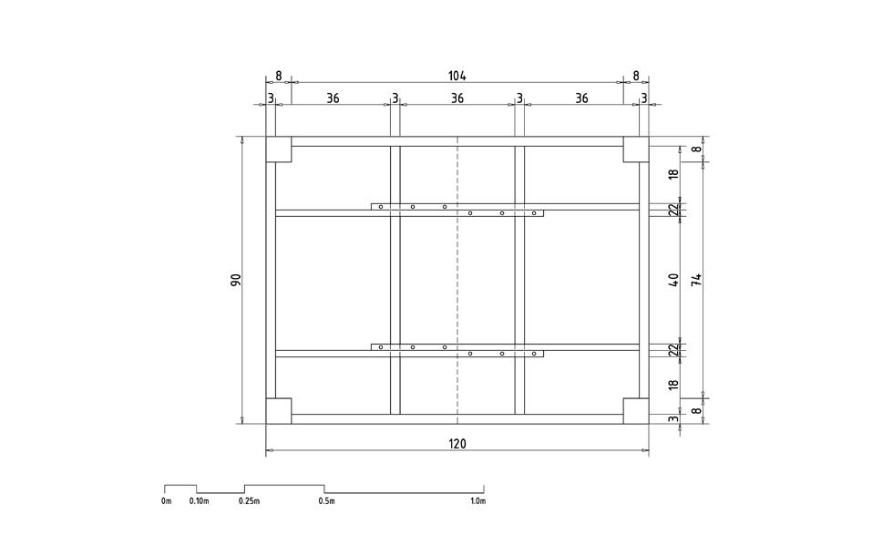 13-20110128-STO CRTEZI JPG_Osnova konstrukcije stola