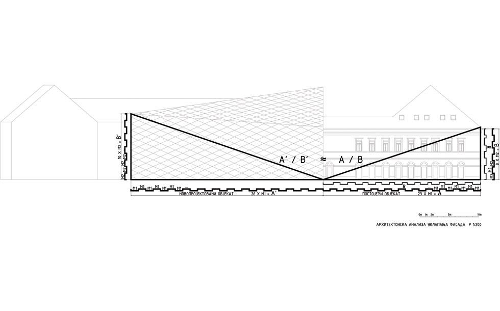 D:ARCHITECTUM 05�2 Projekti20111102-KONKURS GRADSKA BIBLIOTEK