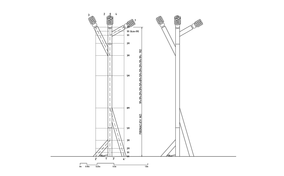 14-20110128-LAMPA CRTEZI JPG_Izgled 3
