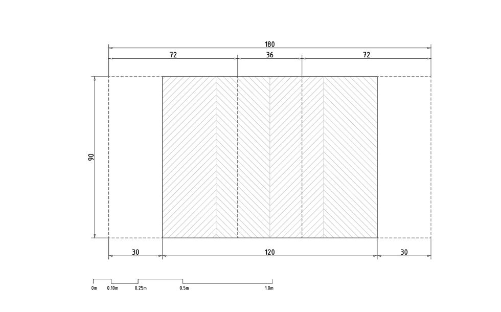 14-20110128-STO CRTEZI JPG_Osnova stola