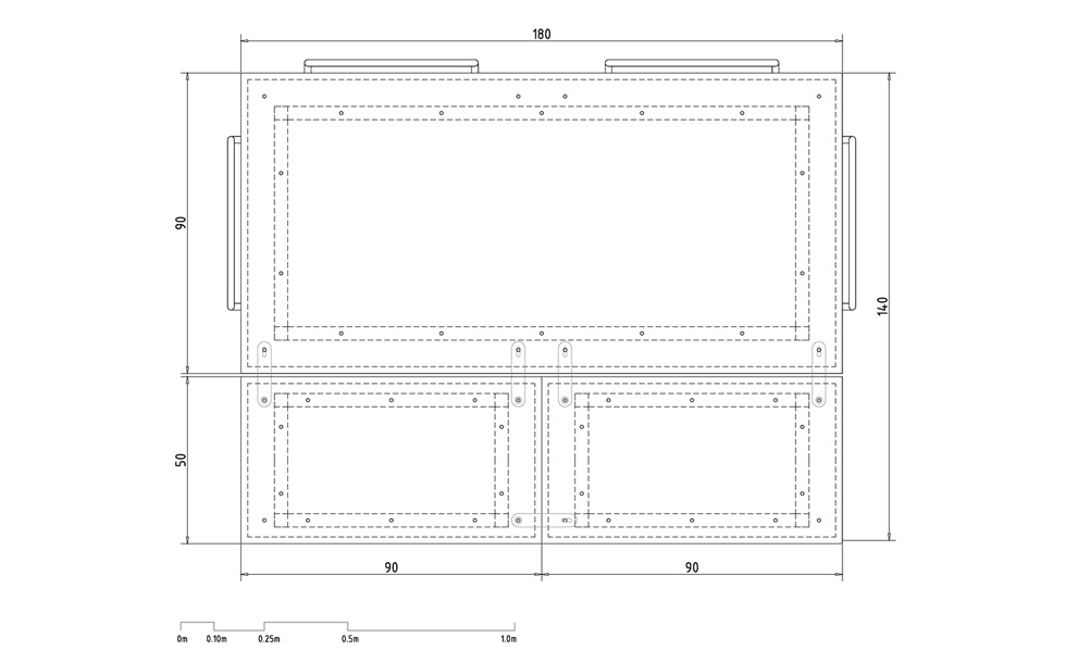 14-320110128-PRINT CRTEZA_Page_9