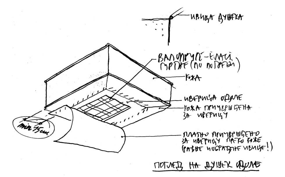 15-20110125-DVOSED skice 01
