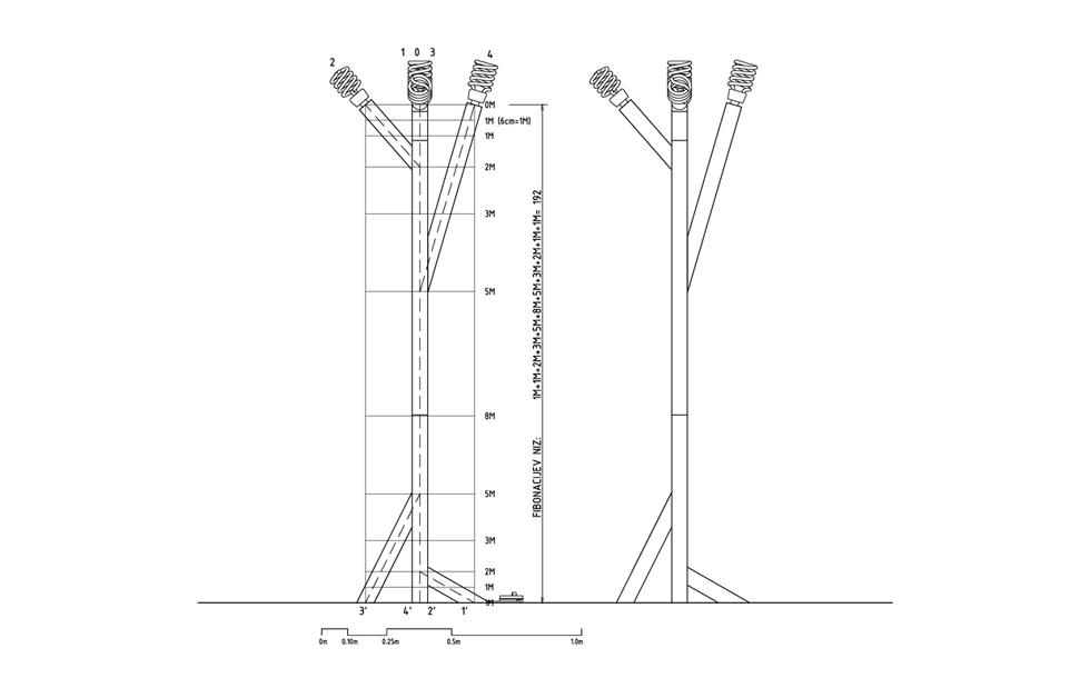 15-20110128-LAMPA CRTEZI JPG_Izglrd 4
