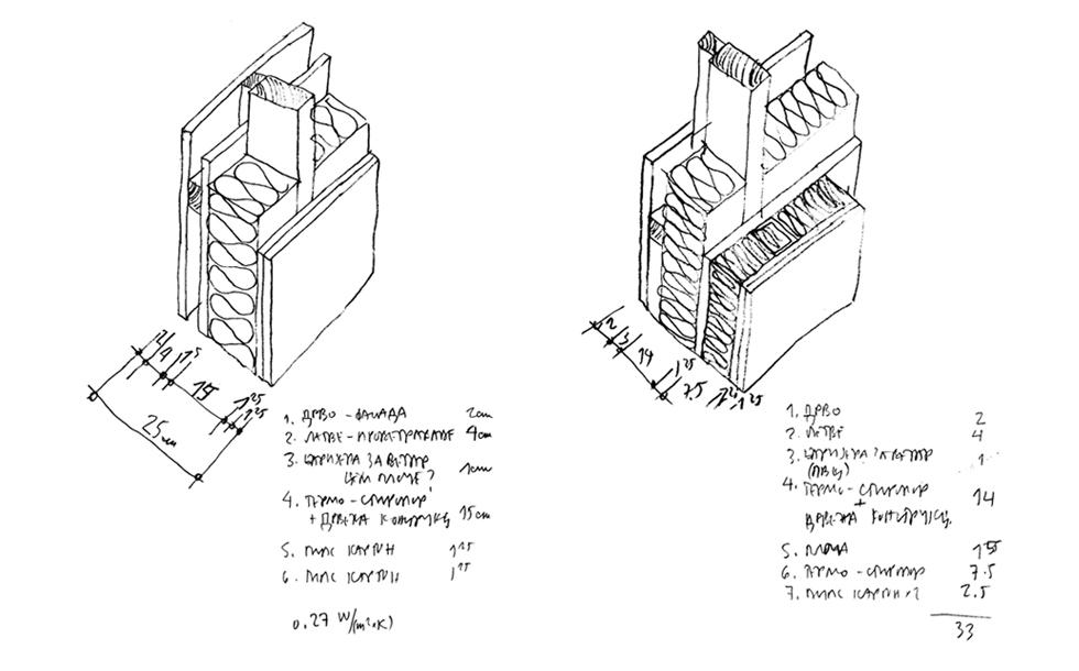 18-20101105-Letnja kuca Pantic-Skica skopa zida
