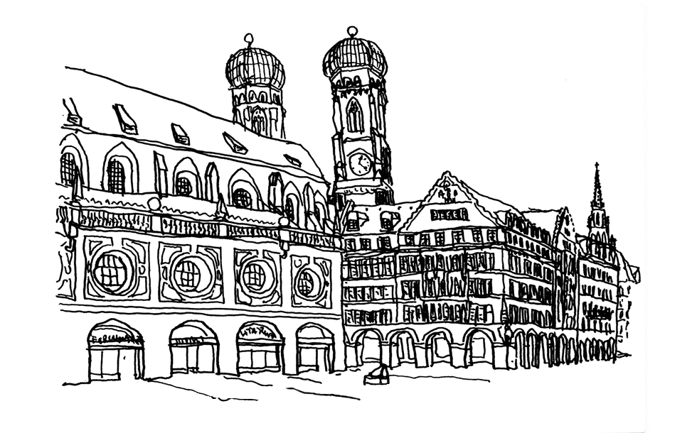 20110118-Crtezi-ISPR-Munich01