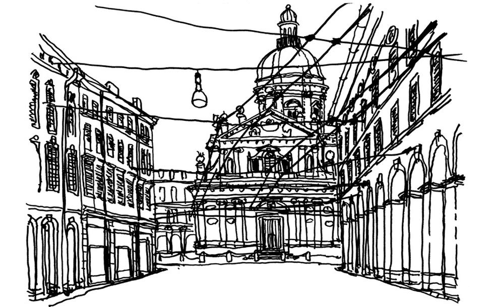 20111008_Modena_Chiesa_del_Voto