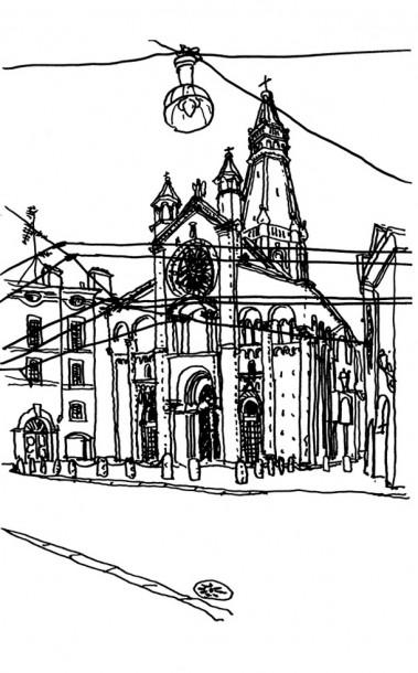 20111008_Modena_Duomo_di_Modena