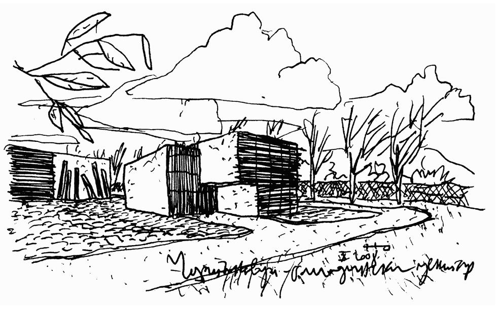Architectum01ARCHITECTUM 01  Projekti•8-07-14-JJZ-Cortanovci-SL