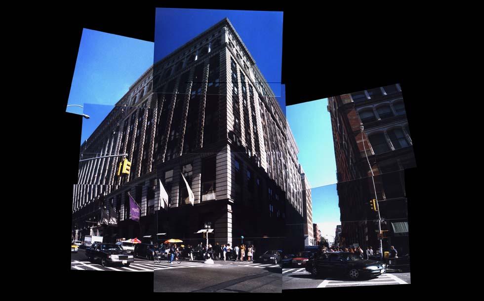 568Broadway-NYC01