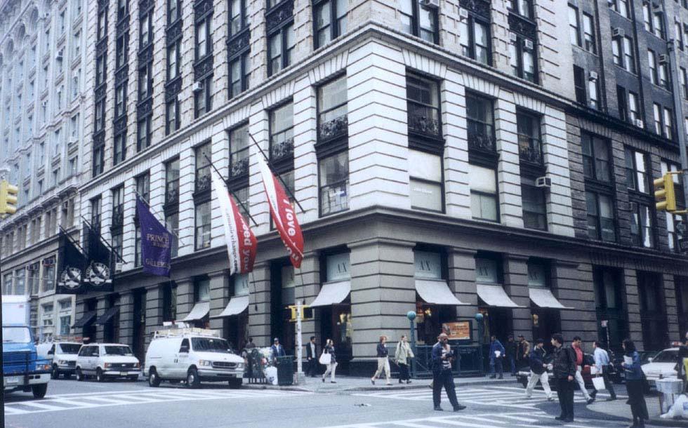 568Broadway-NYC02