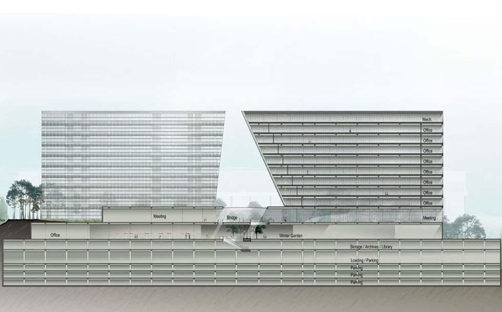 EIBank-Luxembourg10