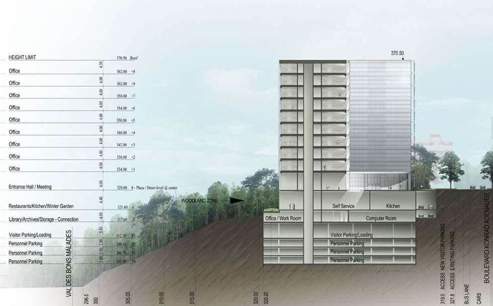 EIBank-Luxembourg12