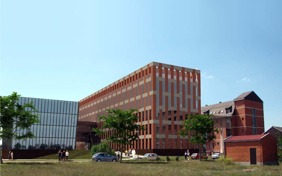 bolnica-vrbas-serbia03