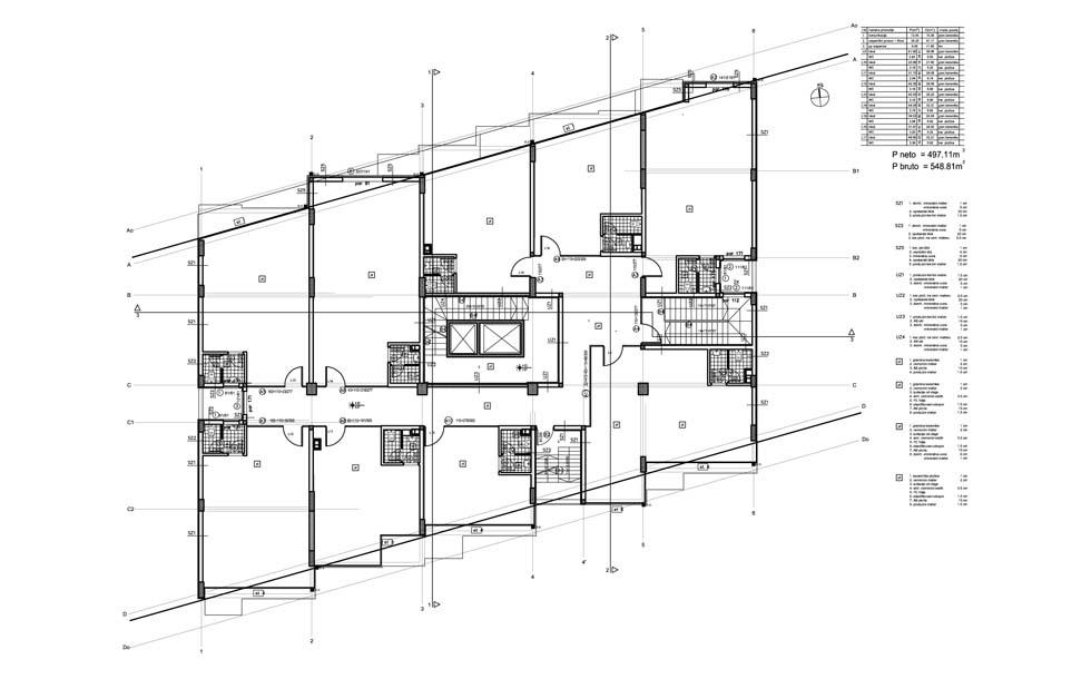 C:NEMANJA RADUSINOVIC�2-DDOR Projekti20090413-NisProjektvano