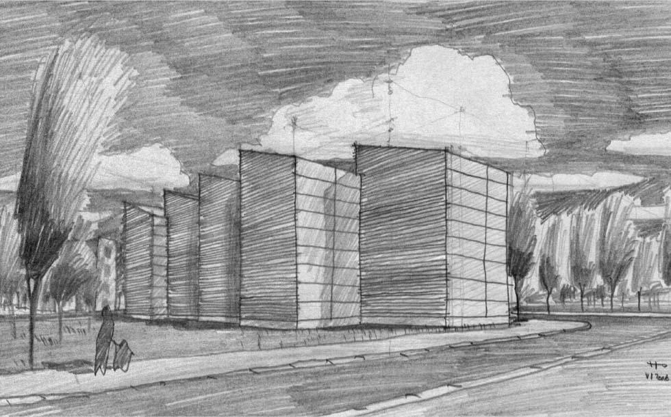 energetski-efikasna-fasada-ns02