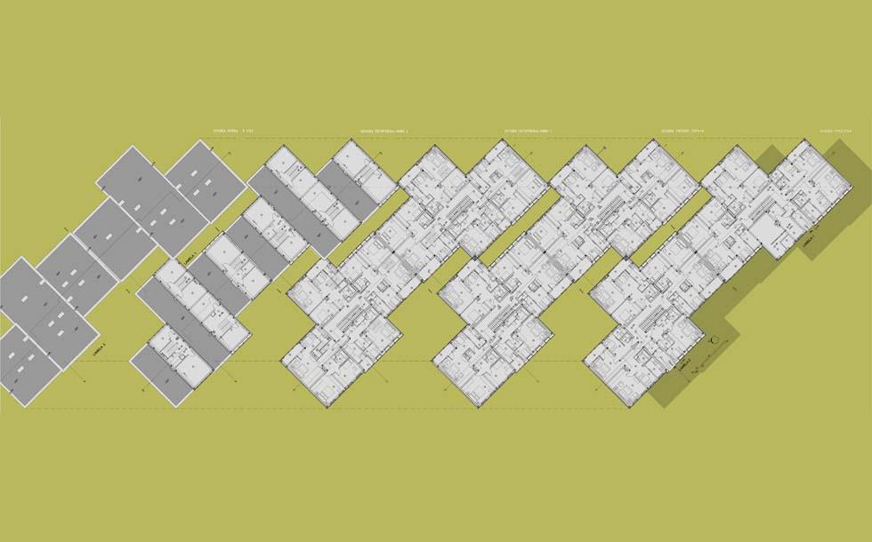 energetski-efikasna-fasada-ns04
