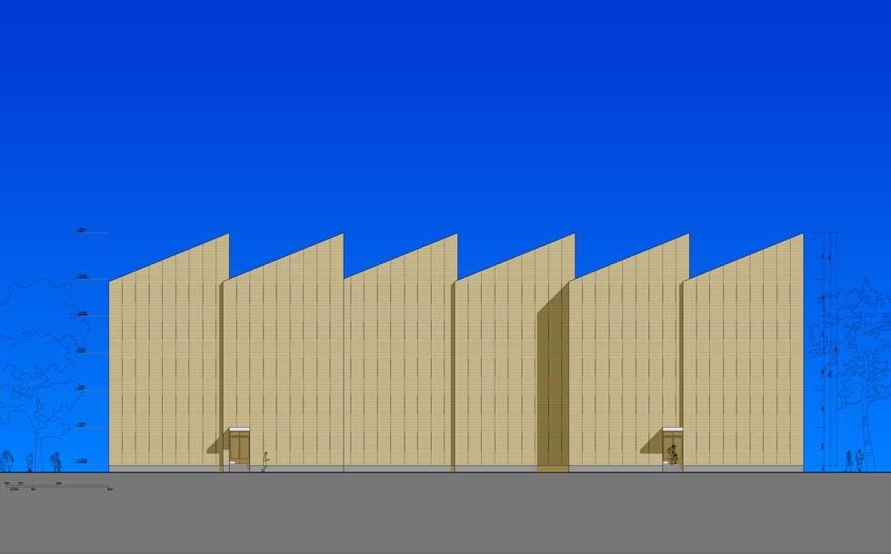 energetski-efikasna-fasada-ns05