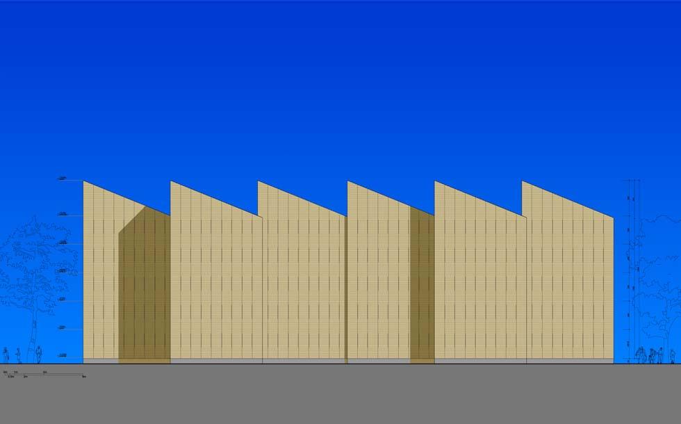 energetski-efikasna-fasada-ns06