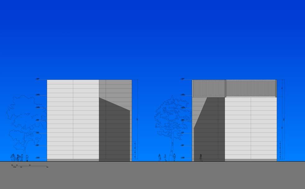 energetski-efikasna-fasada-ns07