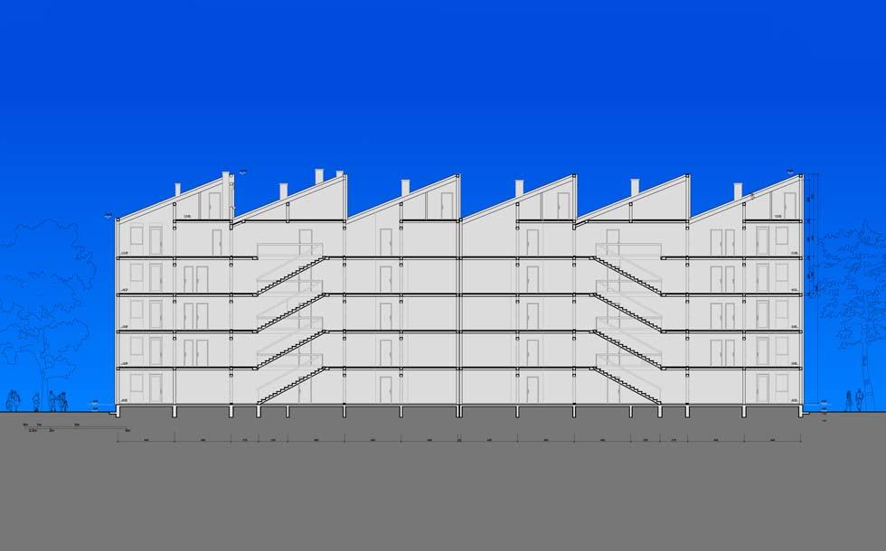 energetski-efikasna-fasada-ns08