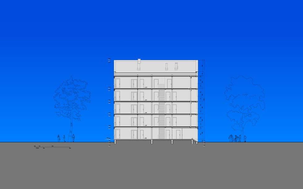 energetski-efikasna-fasada-ns09