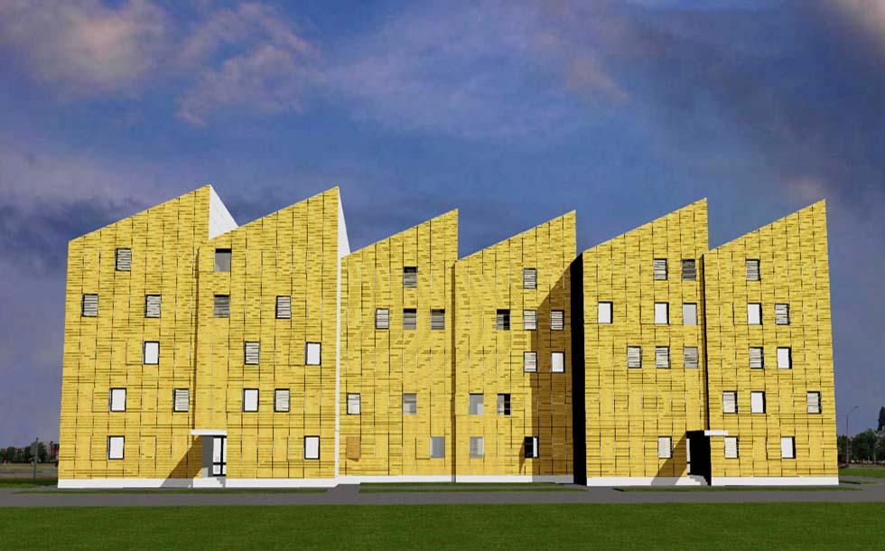energetski-efikasna-fasada-ns11