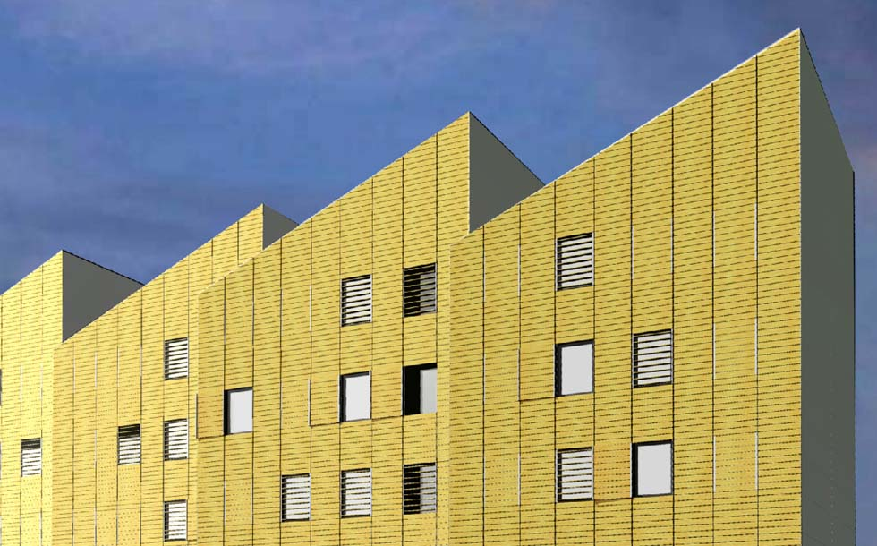 energetski-efikasna-fasada-ns13