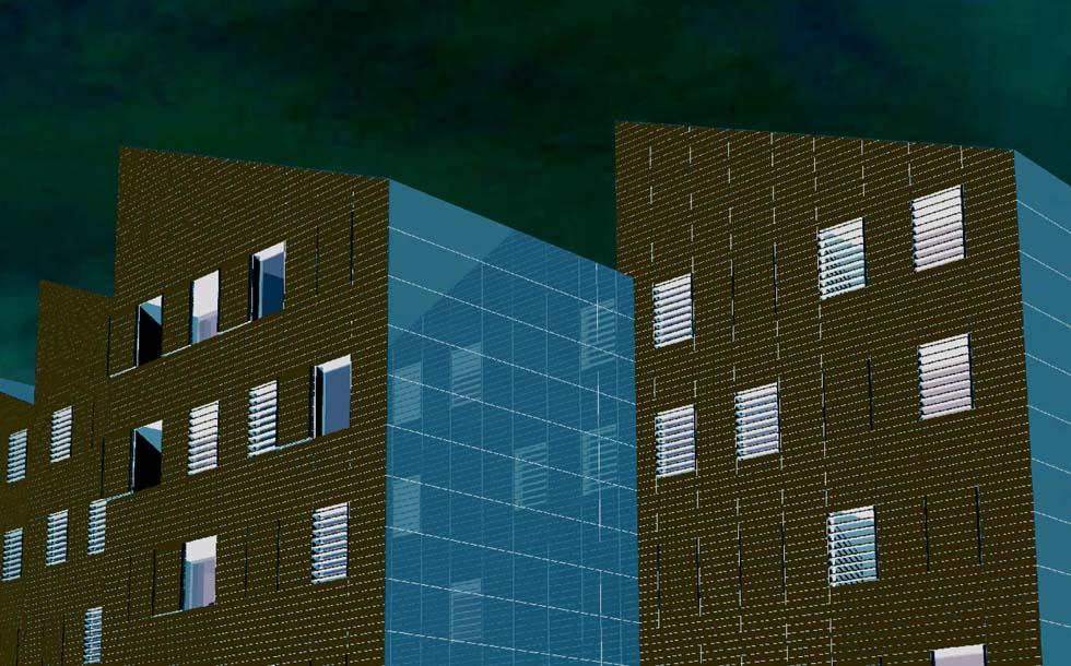 energetski-efikasna-fasada-ns14