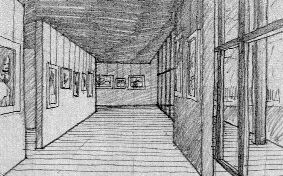 isidora-sekulic-galerija-ns04