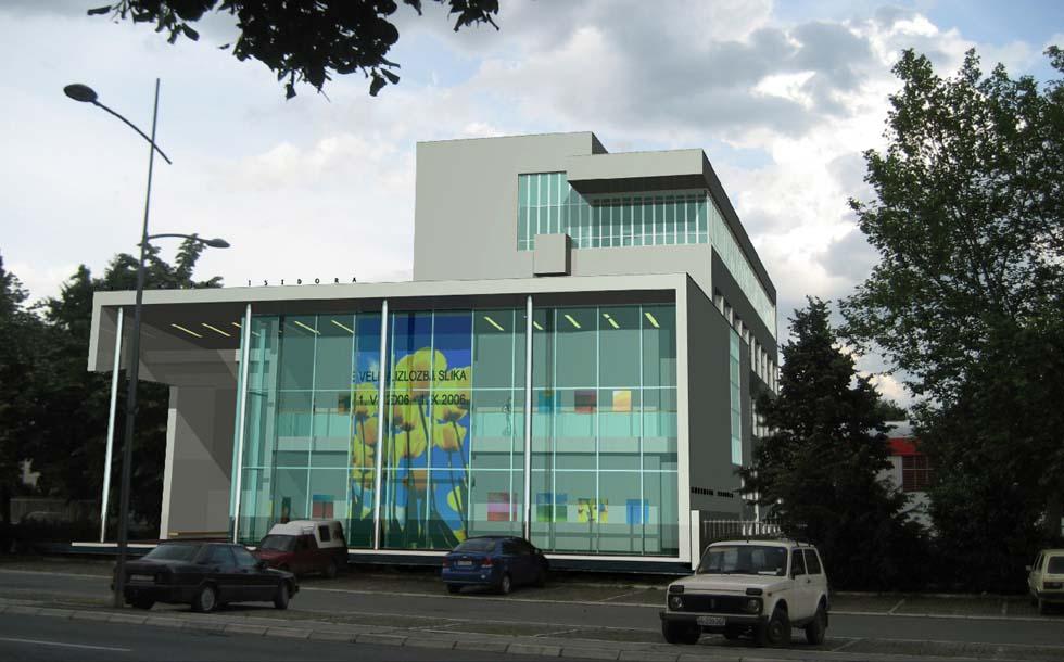 isidora-sekulic-galerija-ns09