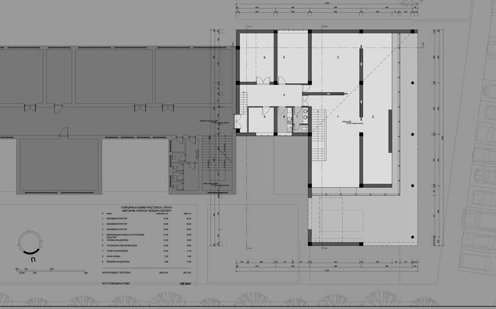 isidora-sekulic-galerija-ns13