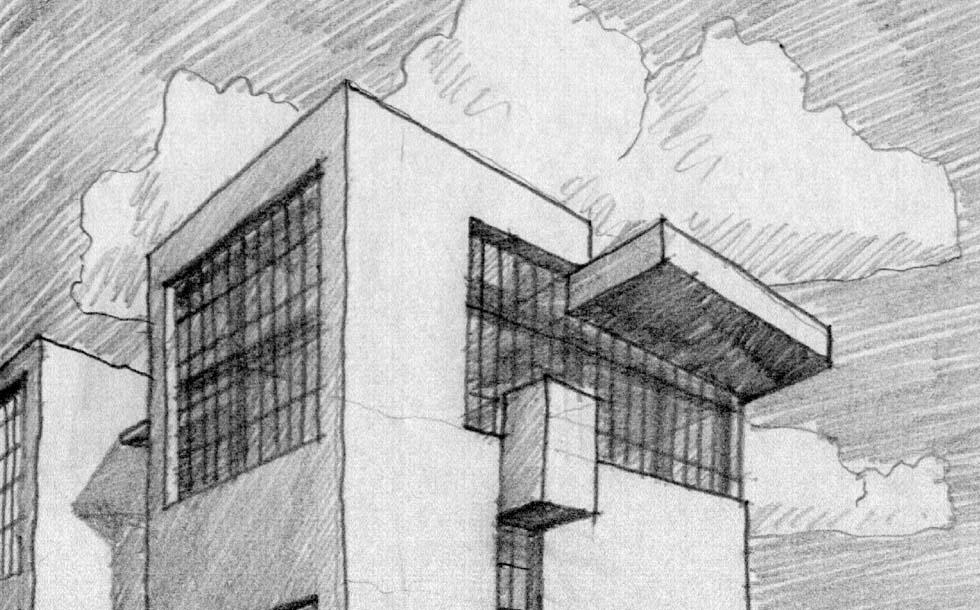isidora-sekulic-galerija-ns27