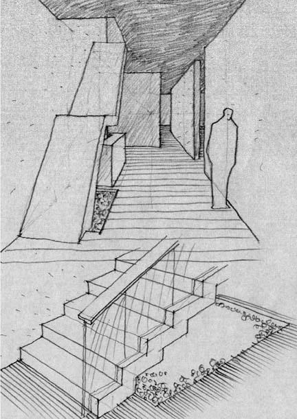 isidora-sekulic-galerija-ns28