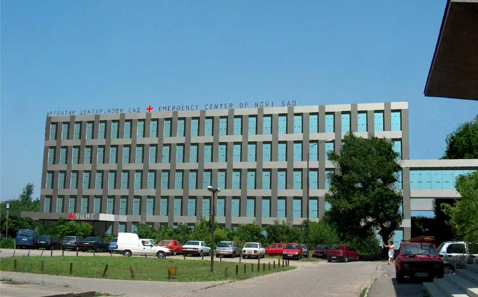klinicki-centar-vojvodine-ns01