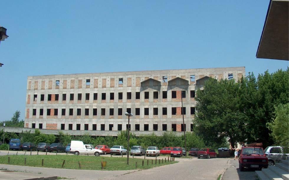 klinicki-centar-vojvodine-ns02