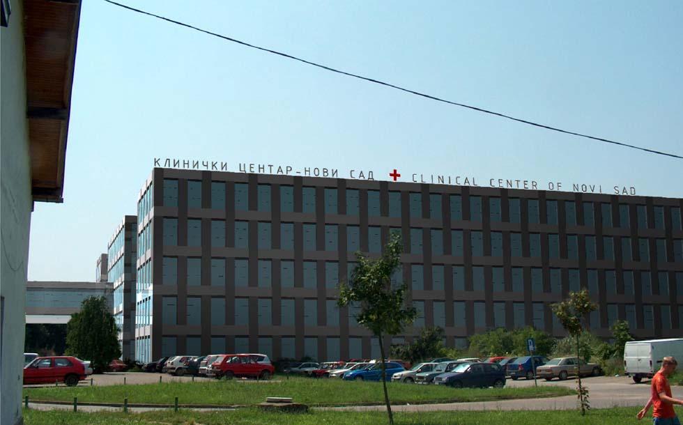 klinicki-centar-vojvodine-ns03