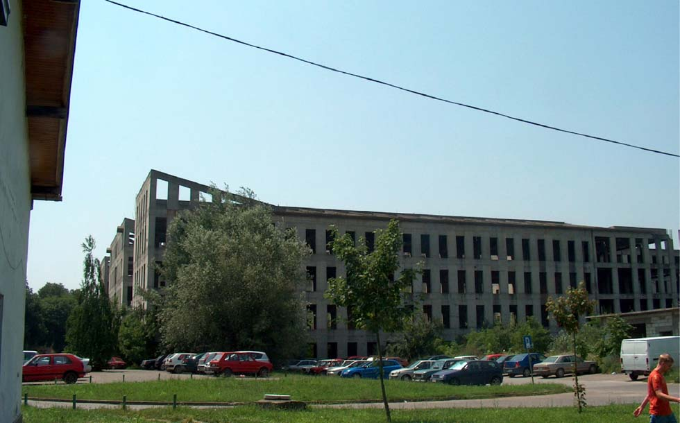 klinicki-centar-vojvodine-ns04