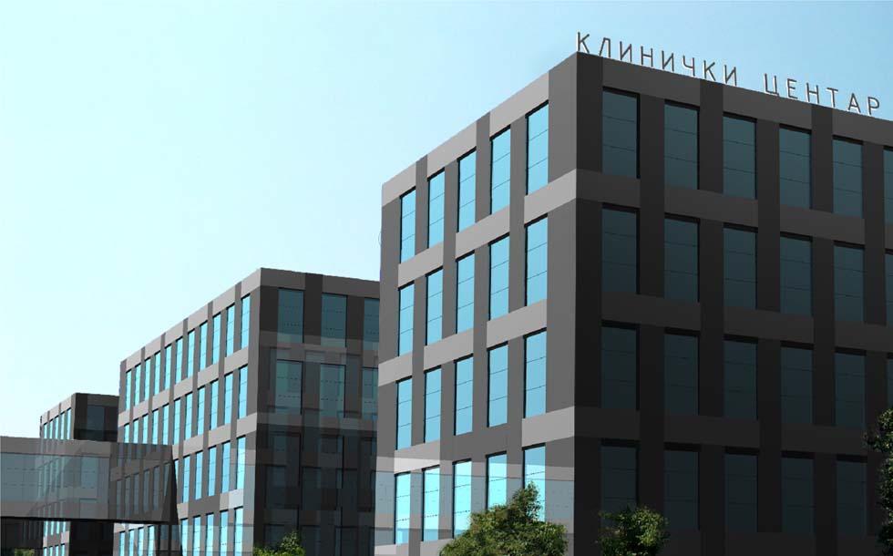 klinicki-centar-vojvodine-ns05