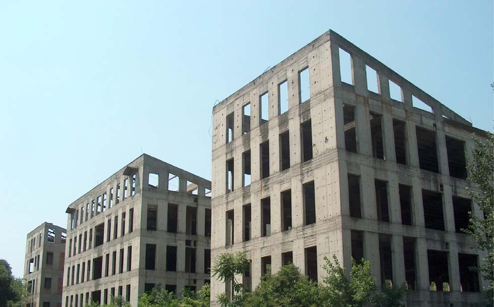 klinicki-centar-vojvodine-ns06