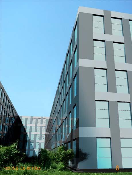 klinicki-centar-vojvodine-ns07