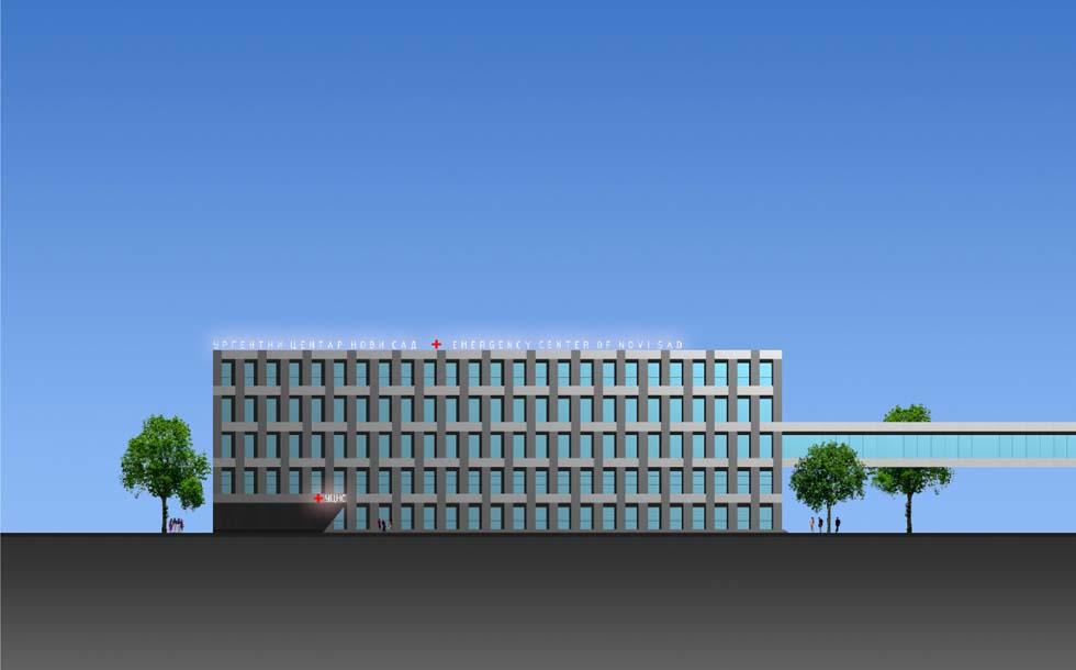 klinicki-centar-vojvodine-ns09