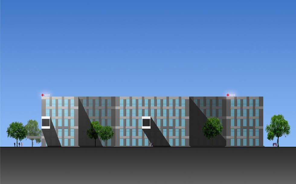 klinicki-centar-vojvodine-ns11