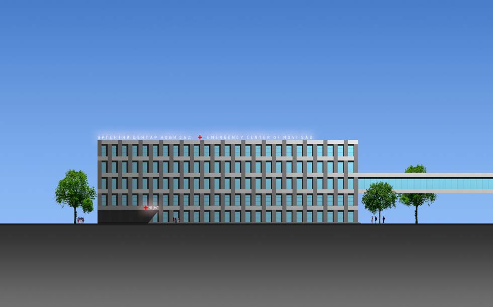 klinicki-centar-vojvodine-ns12